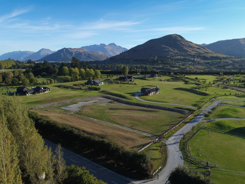 Featured Queenstown Real Estate 22