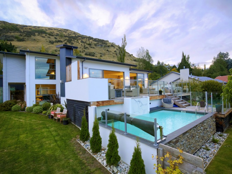 Featured Queenstown Real Estate 28