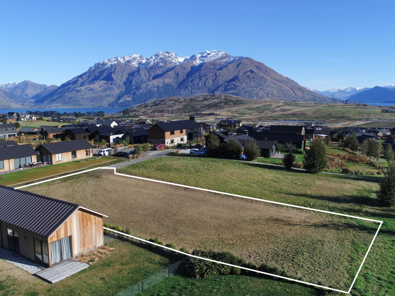 Featured Queenstown Real Estate 24