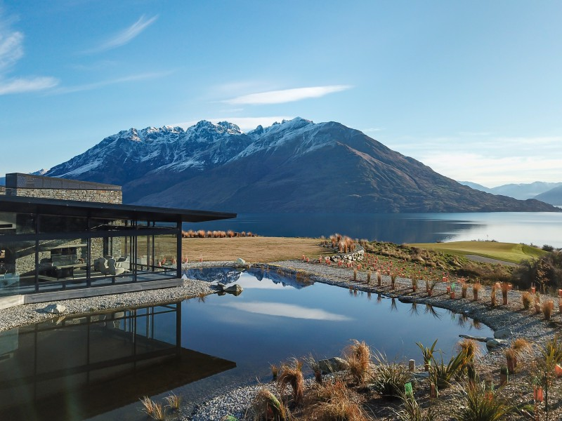 Featured Queenstown Real Estate 20
