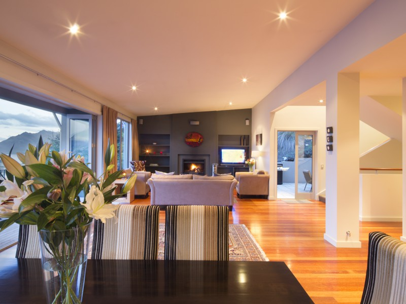Featured Queenstown Real Estate 38