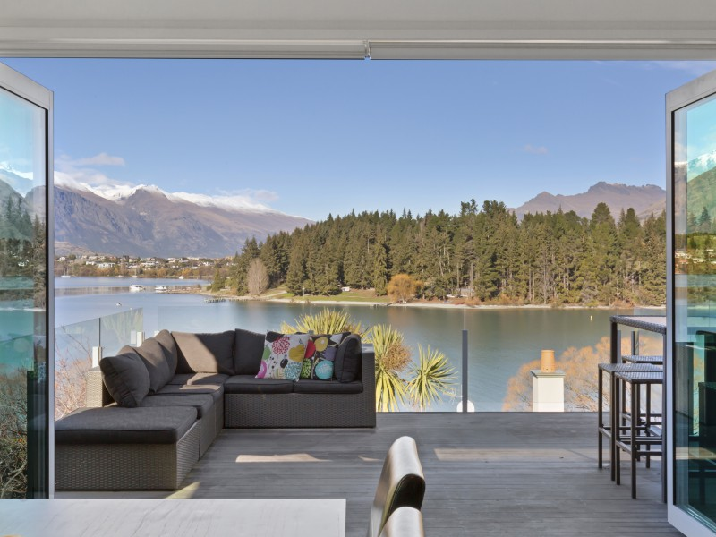 Featured Queenstown Real Estate 27