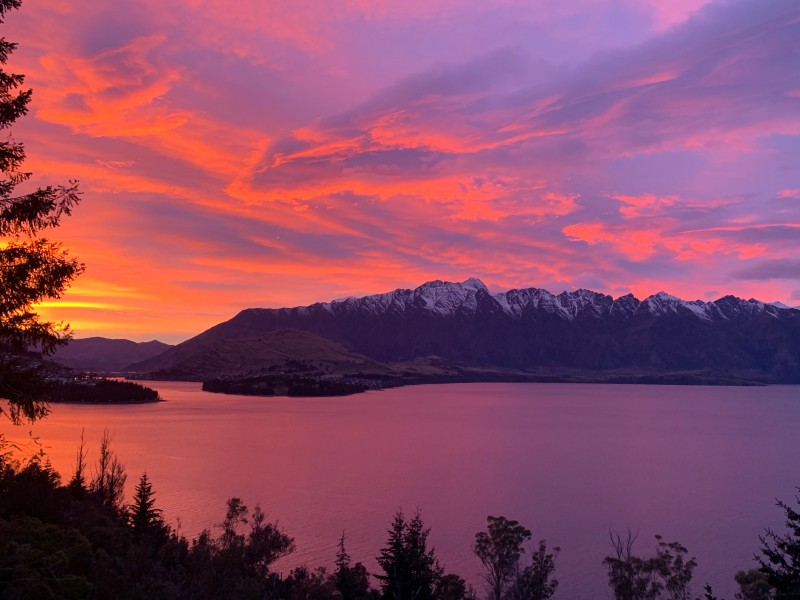 Featured Queenstown Real Estate 3