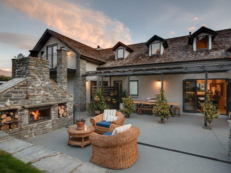 Featured Queenstown Real Estate 26