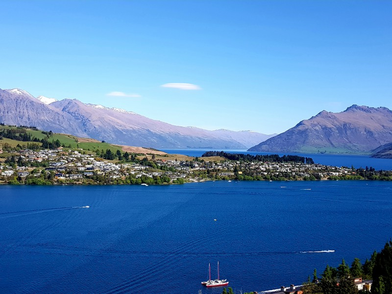 Featured Queenstown Real Estate 25