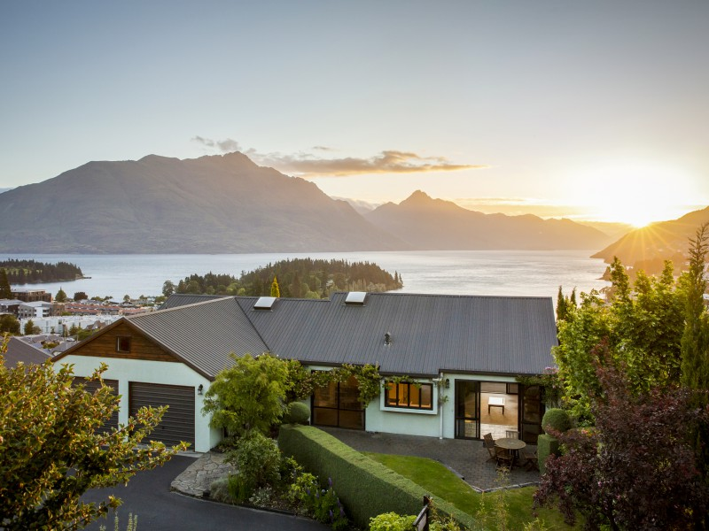 Featured Queenstown Real Estate 2
