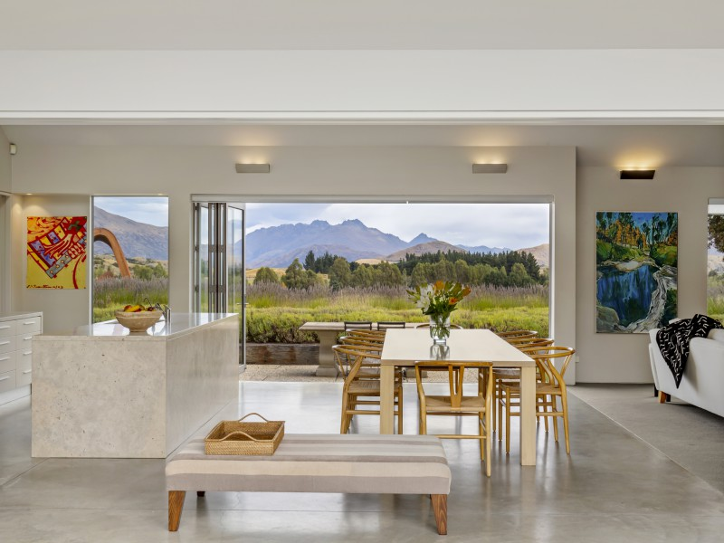 Featured Queenstown Real Estate 29