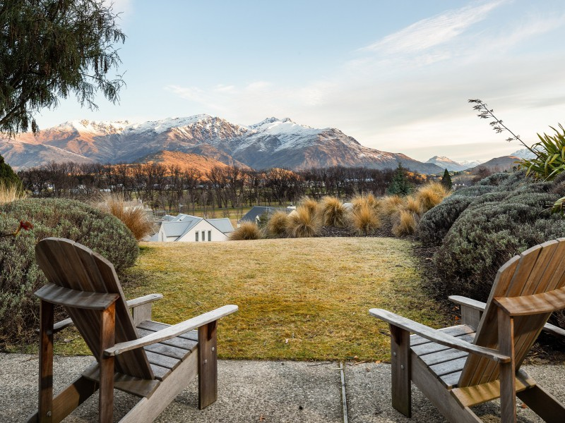 Featured Queenstown Real Estate 23
