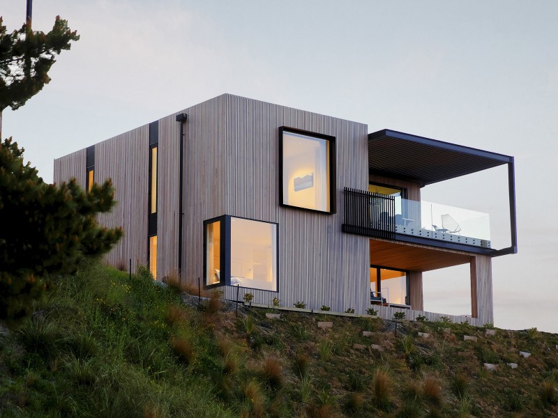 Featured Queenstown Real Estate 21
