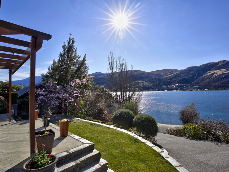 Featured Queenstown Real Estate 17