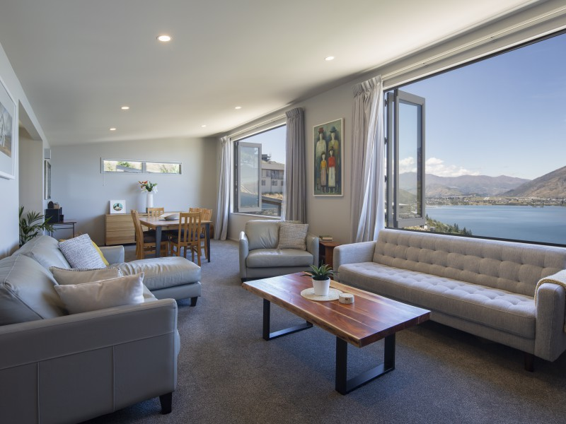Featured Queenstown Real Estate 5