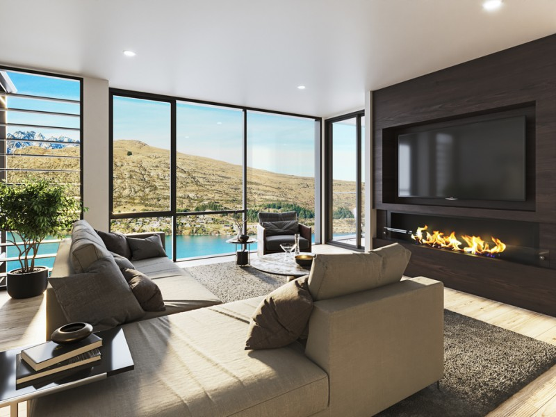 Featured Queenstown Real Estate 8
