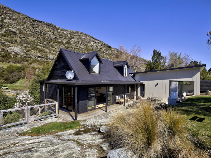 Featured Queenstown Real Estate 10