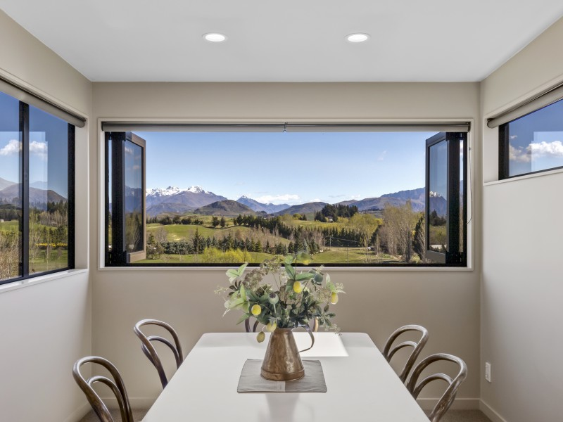 Featured Queenstown Real Estate 6